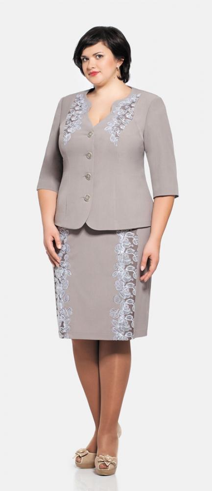 Сударушка Магазин Женской Одежды Доставка